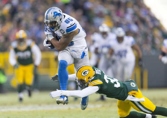 NFL News: Player News and Updates for 5/29/15