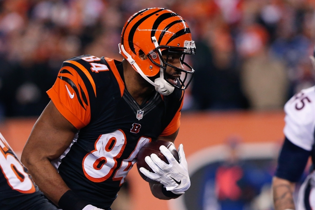 NFL News: Player News and Updates for 7/26/15