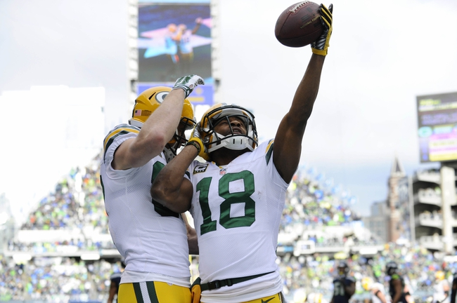 NFL News: Player News and Updates for 5/21/15