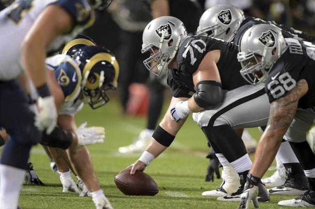 Top Ten Hardest NFL Teams to Root For