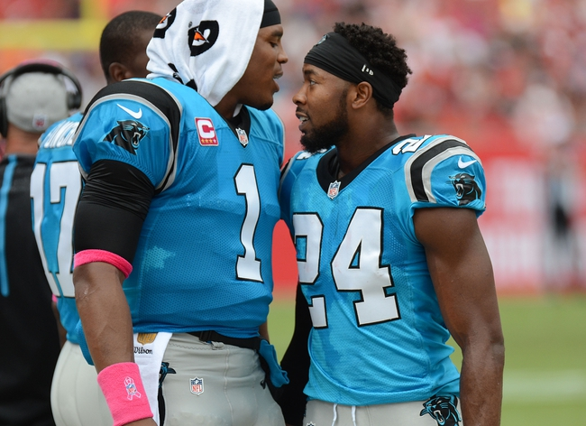 NFL News: Player News and Updates for 2/27/16