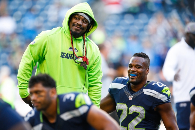 NFL News: Player News and Updates for 10/21/15