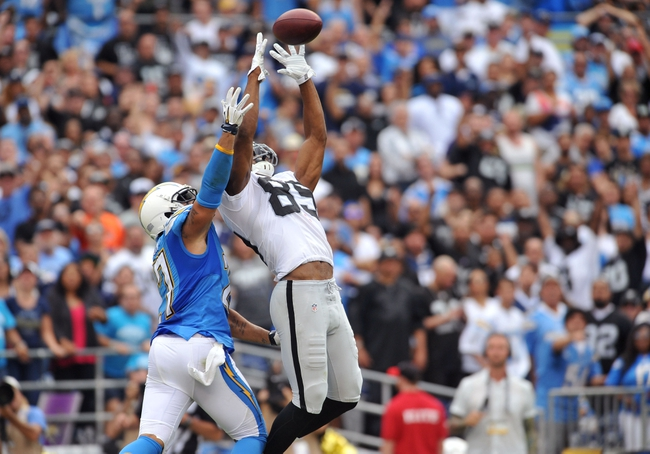 NFL News: Player News and Updates for 10/26/15