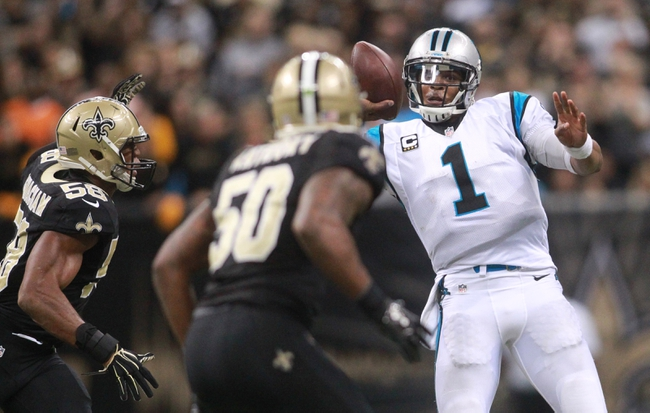 NFL News: Player News and Updates for 12/7/15