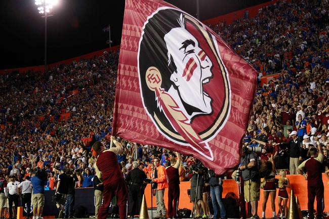 Florida State vs. Louisville - 10/21/17 College Football Pick, Odds, and Prediction