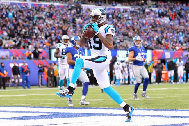 Top Ten Worst 2015 NFL Week 15 Injuries
