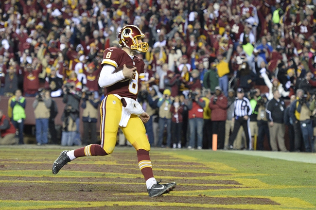 NFL News: Player News and Updates for 2/28/16