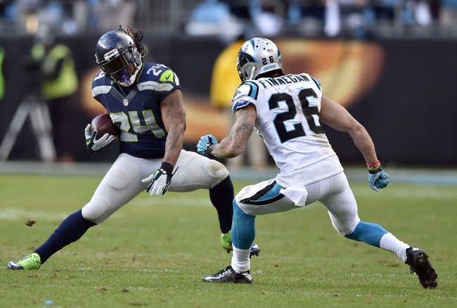 NFL News: Player News and Updates for 1/19/16