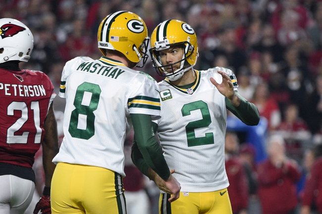 NFL News: Player News and Updates for 3/2/16