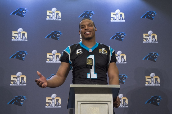 NFL News: Player News and Updates for 2/7/16