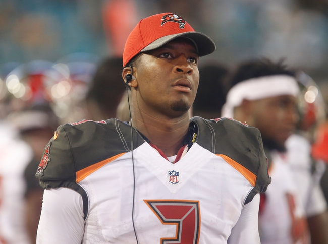 Tampa Bay Buccaneers vs. Cleveland Browns - 8/26/16 NFL Pick, Odds, and Prediction