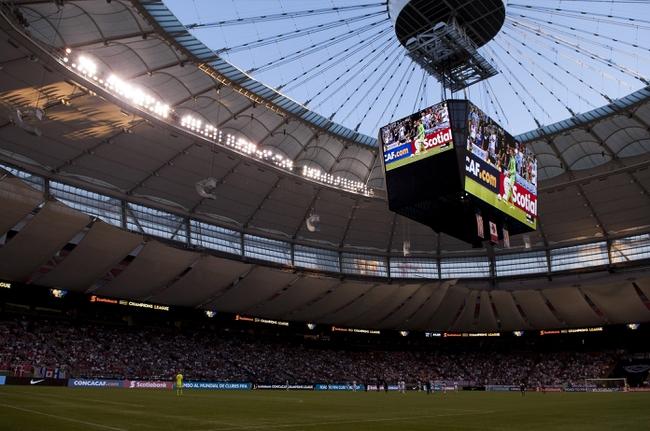 Winnipeg Blue Bombers vs. BC Lions CFL Pick, Odds, Prediction - 7/21/17