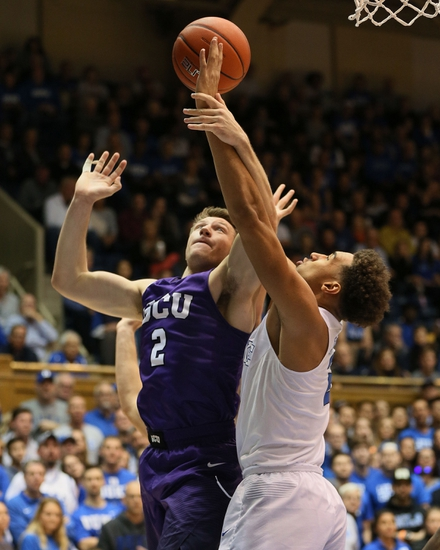 Utah Valley vs. Grand Canyon - 3/9/18 College Basketball Pick, Odds, and Prediction