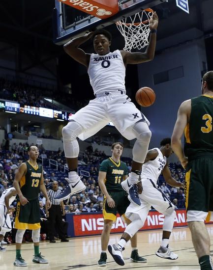 IPFW vs. North Dakota State - 2/15/17 College Basketball Pick, Odds, and Prediction