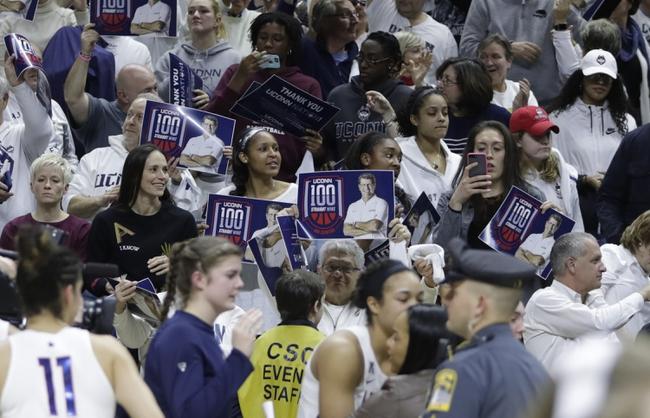 Seattle Storm vs. Atlanta Dream - 6/10/18 WNBA Pick, Odds, and Prediction