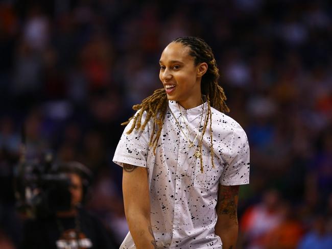 Los Angeles Sparks vs. Phoenix Mercury - 6/10/17 WNBA Pick, Odds, and Prediction